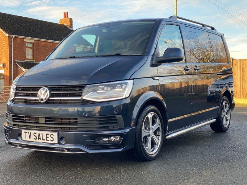 carga itálico Honesto  Used Vans for sale in Tewkesbury, Gloucestershire   Tewkesbury Van Sales